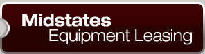Midstates Equipment Leasing