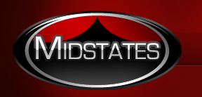 Midstates Logo
