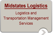 Midstates Logistics: Logistics and Transportation Management Services