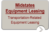 Midstates Equipment Leasing: Transportation-Related Equipment Leasing